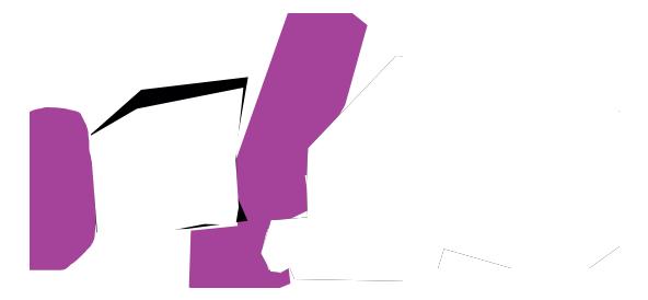 Musicenterathens
